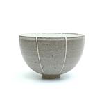 Brown Small Bowl