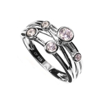 Spagetti Ring