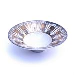 Med White/Lustre Bowl