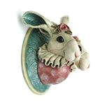 Twin Head Hare