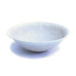 Shallow Bowl