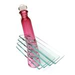 Sliced Bottle