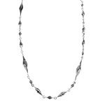 Sil Necklace
