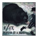 Exit, pursued by Bear  121/150