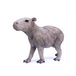 Standing Capybara