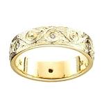 Rysa Ring
