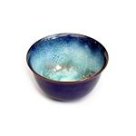 Small Pot 1a/19