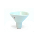 Small Celadon Bowl