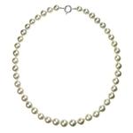 N/L Grey Pearl