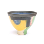 Tulip Bowl 16cm