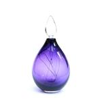 Ludic Bottle Pear
