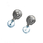 E/R Snail 6mm Drop