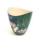 Monet Small Bowl