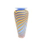 Syrian Vase