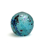Seagrass Paperweight