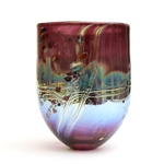 L'Rocks Med Vase