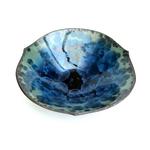 Med Crystaline Dish