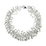 Tear Drop Moonstone Bracelet