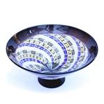 Zanfirico Bowl