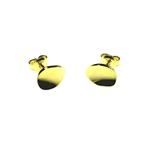 Earrings 14ct Gold