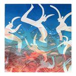 Seadance  III  Mediun   1/